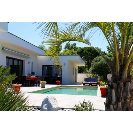 English-villa-house-rental